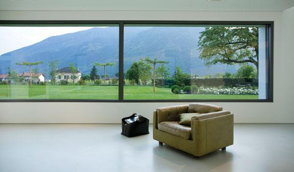 03d4f3494 Vidros Intelligglass - vidros polarizados | vidro privativo | vidro ...
